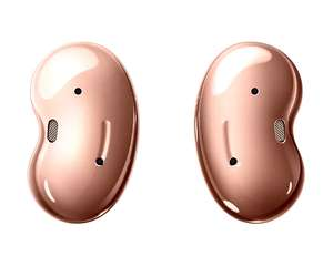 Ecouteurs intra-auriculaires Galaxy Buds Live