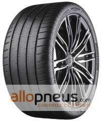 Pneu Bridgestone Potenza Sport 265/35R20 99 Y