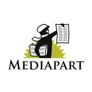 [-25 ans] Abonnement Mediapart gratuit pendant 6 mois