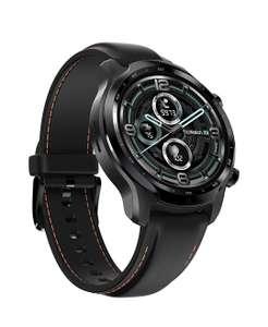 Montre Connectée Mobvoi Ticwatch Pro 3 GPS
