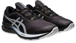 Chaussures de running Asics Gel Cumulus 22 AWL - noir (du 41.5 au 46)