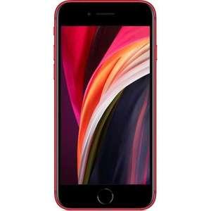 Smartphone Apple iPhone SE - 128 Go