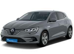 Voiture Renault Nouvelle Mégane 4 - Moteur Diesel 1.5 dCi 115, Finition Zen, Boîte manuelle (Frais de formalités compris)