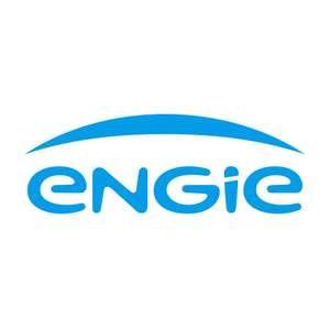 4 mois d'abonnement offerts pour un contrat Elec Energie Garantie 2 ans, Elec Weekend 1 ou 2 ans ou Elec'Car 3 ans (sans engagement)