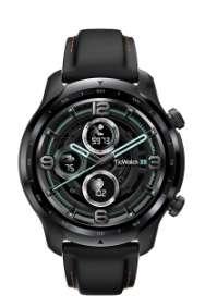 Montre connectée GPS Ticwatch Pro 3
