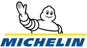 De 20 à 60€ offerts en chèques cadeaux Wedoogift pour l'achat de 2 à 4 pneus Michelin + montage à moitié prix