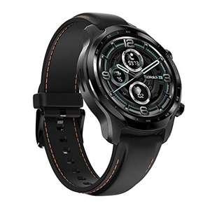 Montre connectée GPS Ticwatch Pro 3 - Noir (vendeur tiers)