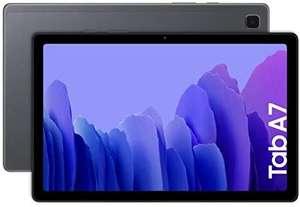 """Sélection de tablettes en promotion - Ex : Tablette 10.4"""" Samsung Galaxy Tab A 7 - Wifi, 64Go"""