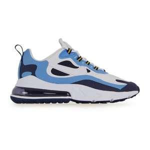 Chaussures Nike Air Max 270 React - Tailles au choix