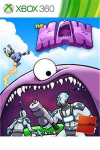 [Gold] The Maw et Darksiders gratuits sur Xbox 360, One & Series (Dématérialisé, Store JP)