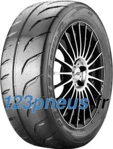 Pneu été très haute performance Toyo Proxes R888R 225/40 ZR18 92Y XL 2G