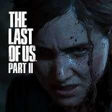 The Last of Us part 2 sur PS4 (Dématérialisé)