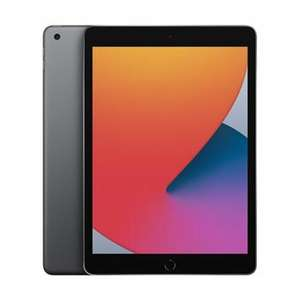 "Tablette tactile 10.2"" Apple iPad (2020) - 3 Go RAM, 32 Go, Wi-Fi"