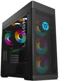 PC Gamer - i7-10700K 8x 3,80 GHz, RTX 3080, 32 GO RAM, 1TO SSD NVMe, Intel Z490 Wifi - Lan - Bluetooth, Win10