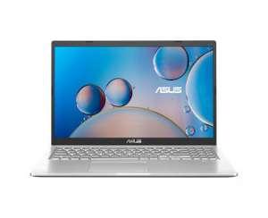 "PC Portable 15.6"" Asus S515JA-EJ029T - Full HD, 512 Go SSD, i3-1005G1"