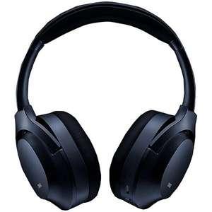 Casque audio Bluetooth avec ANC Razer Opus