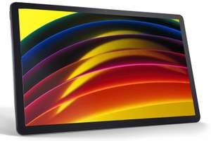 "Tablette tactile 11"" Lenovo Tab P11 - 2K, SnapDragon 662, 6 Go de RAM, 128 Go"