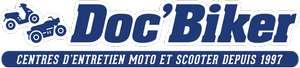 Bilan 69 Points de Contrôle Offert pour Moto ou Scooter (docbiker.com)