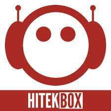 1 box de produits HitekBox achetée = 1 box offerte