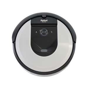 Aspirateur robot IRobot Roomba i7156