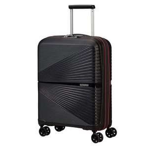 Valise cabine American Tourister Airconic - 55 cm