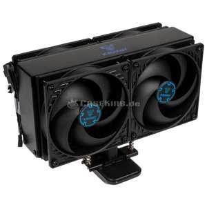 Ventirad Processeur IceGiant ProSiphon Elite