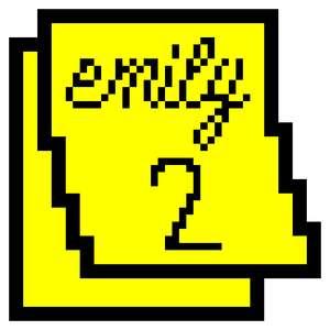 Emily is Away Too sur PC (dématérialisé)