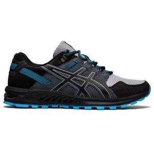 Chaussures Asics Gel-Citrek - bleu/noir (du 41.5 au 45)