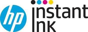 [Nouveaux abonnés] 10€ de crédit à utiliser sur le service Instant Ink