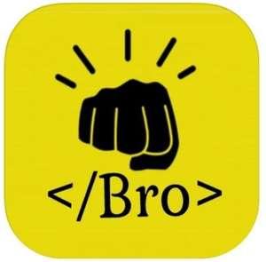 Bro Code, Monster Dance, Apprendre le vietnamien et Vocabulaire IELTS gratuits sur iOS