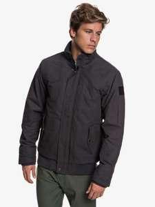 25% de réduction supplémentaire sur tous les articles Bons Plans - Ex : veste Brooks Full Zip (taille XS)