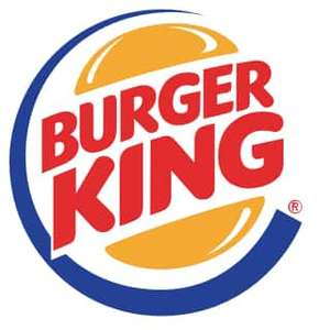 Veggie King Offert sur présentation du coupon (sans conditions d'achats)