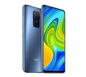 "Smartphone 6.53"" Redmi note 9 - 3 Go de Ram, 64 Go (vendeur tiers)"
