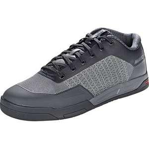Chaussures de VTT Mavic Deemax Pro Flat Off Road SS19 - noir (du 38 2/3 au 48 2/3)