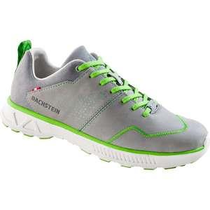 Paire de chaussures Dachstein Skylite LTH pour Femme - Tailles 37.5 à 41