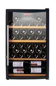 Cave a vin Caviss S150GBE4 - 52 bouteilles (+ 30€ offerts en Carte Cadeau)