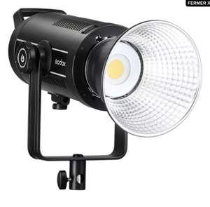 Lampe de studio Godox SL150 II