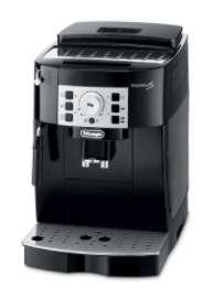 Machine à café automatique Delonghi Ecam 21.116.B Magnifica S