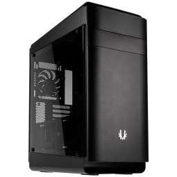 Boitier PC Bitfenix Shogun - EATX / ATX / µATX / ITX