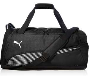 Sac de sport Puma Fundamentals Sports Bag- Taille M