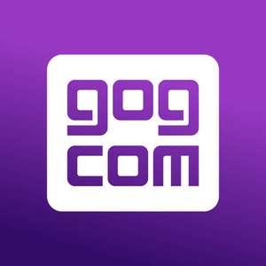 Sélection de jeux PC en promotion - Ex : Observer: System Reduc, The Medium (DRM-free - Dématérialisé)