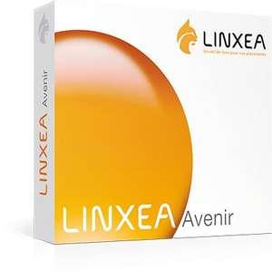 [Nouveaux Clients - Sous conditions] 150€ offerts pour une première souscription à l'assurance vie Linxea Avenir - linxea.com