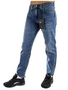 Jeans Levi's 502 Taper Ocala Park - Taille au choix