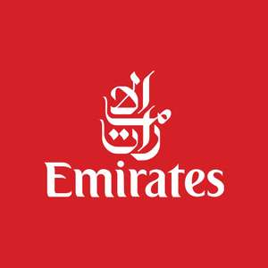 [Etudiants] Sélection de vols en promotion - Ex : Vol A/R Paris (CDG) <> Dubai (DXB) du 25 Juillet au 12 Septembre