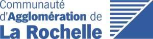 [Habitants] 20€ offerts dès 40€ dépensés du lundi au jeudi dans les restaurants, bars et hôtels partenaires - La Rochelle (17)