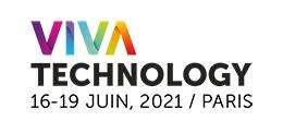 Entrée gratuite à Viva Technology - Paris (75)