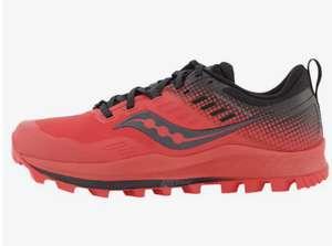 Chaussures trail Saucony Peregrine 10 ST - Du 41 au 46