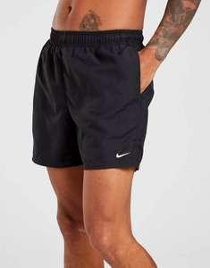 Short de bain Nike Core pour Homme - Taille M