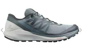 Chaussures de trail Salomon Sense Ride 4 - Tailles 40 à 48