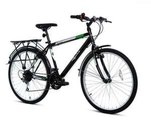 "Vélo de ville 26"" Momabikes - 21 Vitesses, Freins V-Brake (vendeur tiers)"